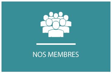 Membres d'Ecofor