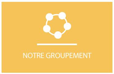 Le groupement Ecofor
